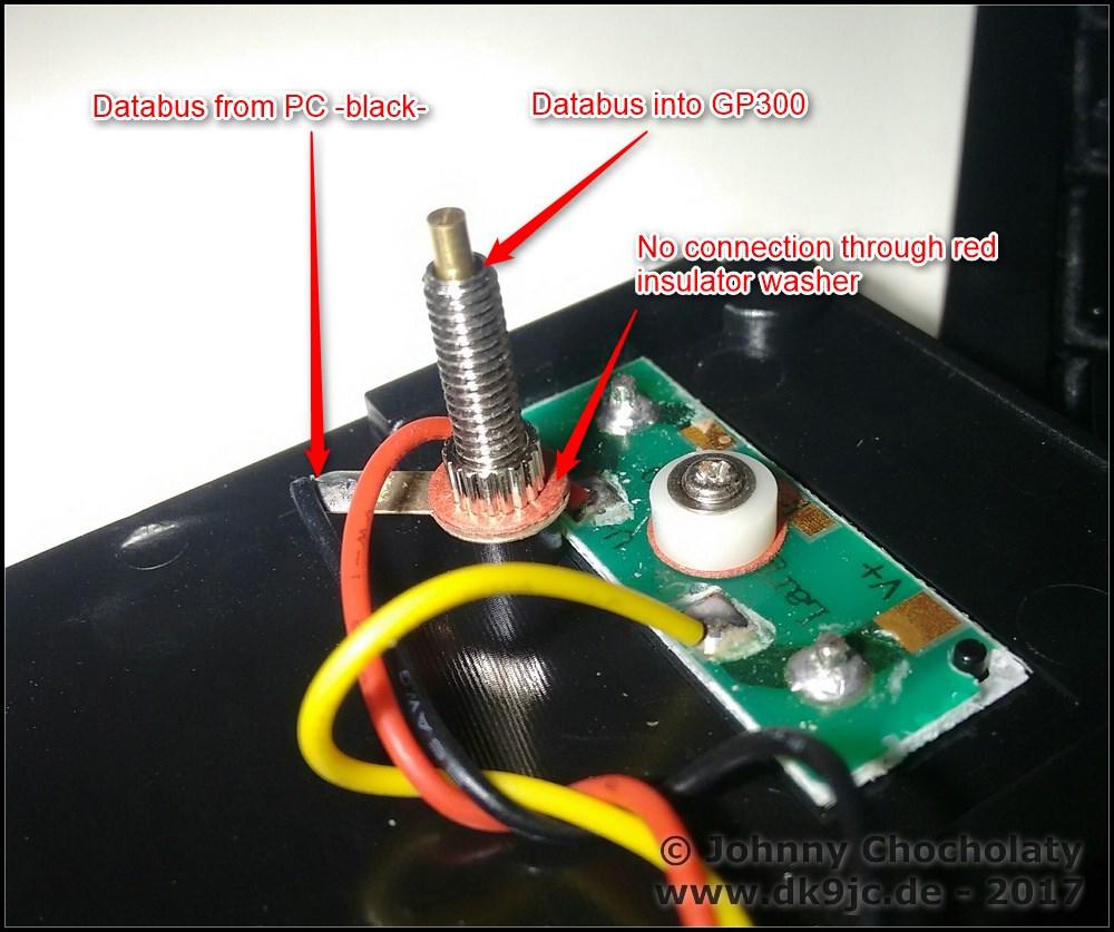 Ribless Interface For Motorola Chinese Engineering Cm300 Wiring Diagram Gp300 Programming